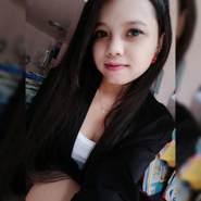 vichashu's profile photo