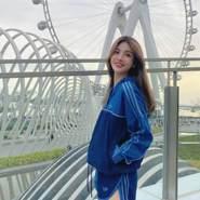 userjr89204's profile photo