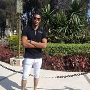 abdoa734475's profile photo