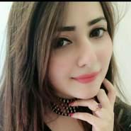 bangah18167's profile photo
