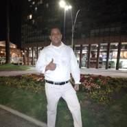 abrahama455121's profile photo