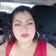 elsirar's profile photo