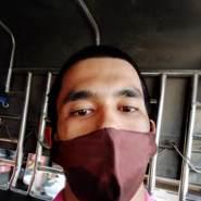 phollawatsilachan's profile photo