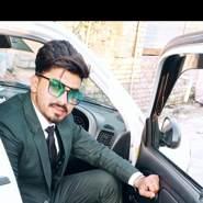 viratp862242's profile photo