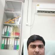 engineerm982257's profile photo