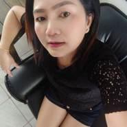 annaa732535's profile photo