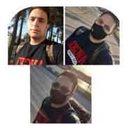 ehsanB8817's profile photo