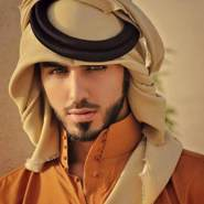 safwans120989's profile photo