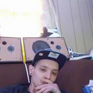davidh44243's profile photo