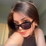 hannaht383328's profile photo
