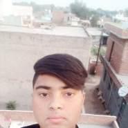 statusr637217's profile photo
