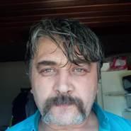 reis896's profile photo