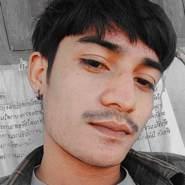 winzw04's profile photo