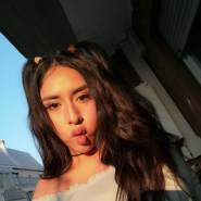 xiomarac567455's profile photo