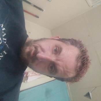 jdd5707_Indiana_Single_Male