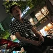 phuoct326132's profile photo