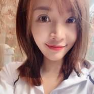 yangy151436's profile photo