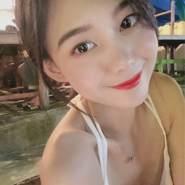 usercno8075's profile photo