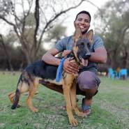rabbanim632493's profile photo