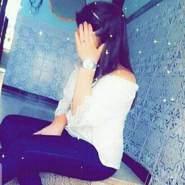 khadijan306520's profile photo