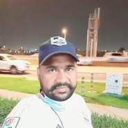 parbhats987070's profile photo