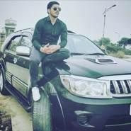 aman189470's profile photo