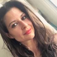 maria246582's profile photo