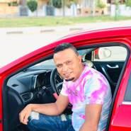 tekat99's profile photo