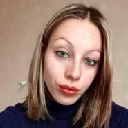 fabiolaa02's profile photo