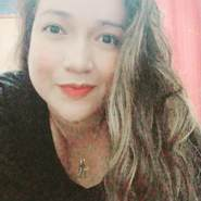 arianya775045's profile photo