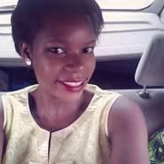 nankanjam's profile photo