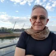 eduardosergiojuan's profile photo