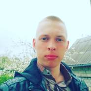 sergeyk15763's profile photo