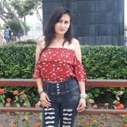 kellymiranda583979's profile photo