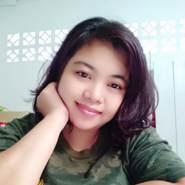 salmas718024's profile photo