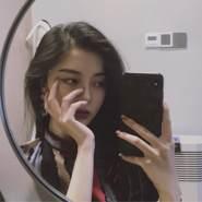 usertsb3647's profile photo