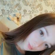 stacys910445's profile photo
