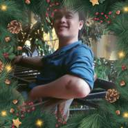 tinhl47's profile photo