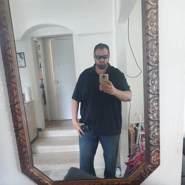 joel129315's profile photo