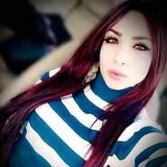 user_tha06's profile photo