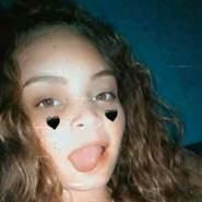 carlalopez905747's profile photo