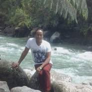 jaimem765579's profile photo