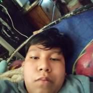 angela76585's profile photo
