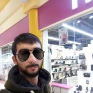ali623418's profile photo