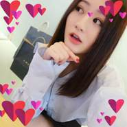 mengqip's profile photo