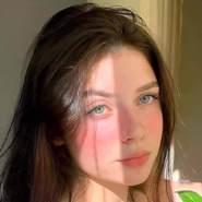 emaanw920783's profile photo