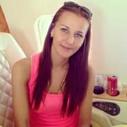 kathy3933's profile photo
