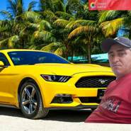 claudio227416's profile photo