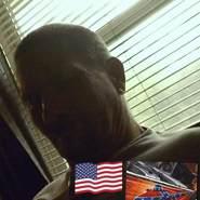 pauls571021's profile photo