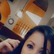 yanirag708350's profile photo